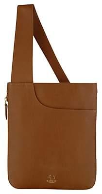 Radley Pocket Bag Leather Medium Cross Body Bag d7b39a3d590c3
