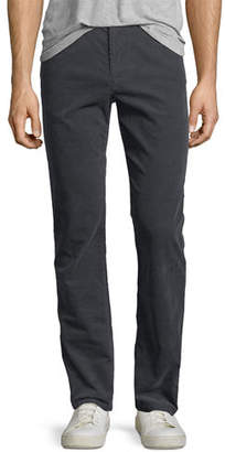 Vince 5-Pocket Corduroy Pants