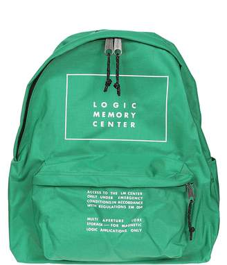 Eastpak Undercover X Xl Logic Backpack