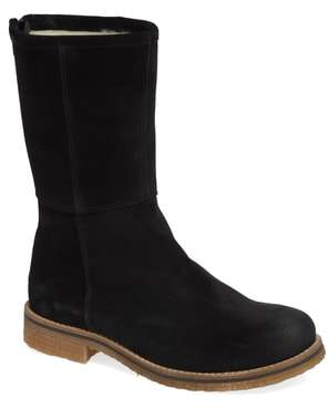 Bos. & Co. Bell Waterproof Winter Boot