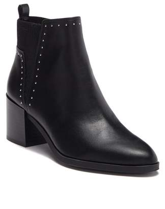 Nine West Wutchu Chelsea Boot (Women)