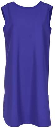 Max Mara Sleeveless Dress