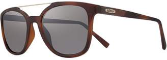 Revo Clayton Polarized Sunglasses