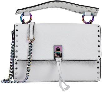 Rebecca Minkoff Handbags - Item 45432629RJ