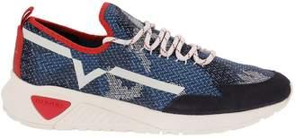 Diesel Sneakers Shoes Men