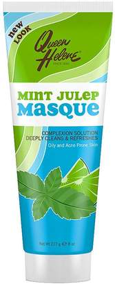 Queen Helene Masque Mint Julep