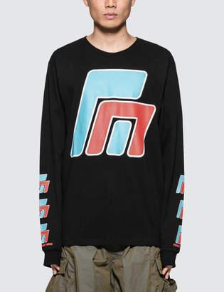 Perks And Mini Driving At Night L/S T-Shirt