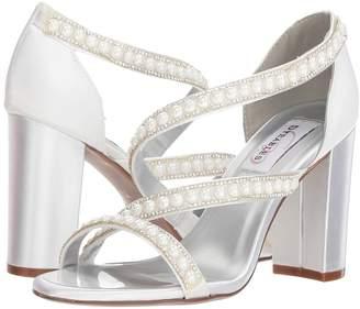 Touch Ups Linda Women's Shoes