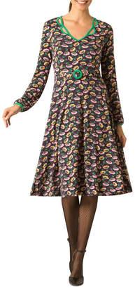 Leona Edmiston Corrine Dress