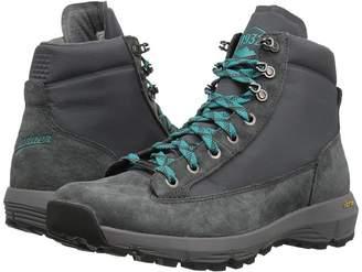 Danner Explorer 650 5 Women's Boots