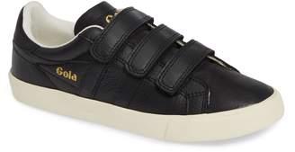 Gola Orchid Sneaker