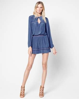 Ramy Brook AILIS DRESS