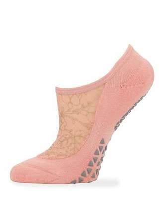 Tavi Noir Maddie Grip Socks