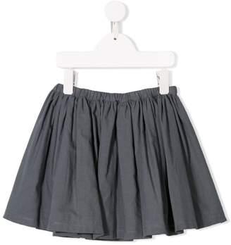 Douuod Kids flare styles skirt
