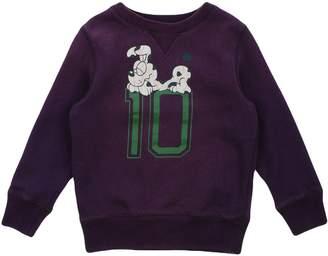 Bellerose Sweatshirts - Item 12074506TO