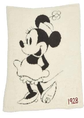 Barefoot Dreams R) Cozychic(R) Classic Disney(R) Baby Blanket