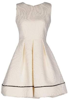 Richmond X ミニワンピース&ドレス