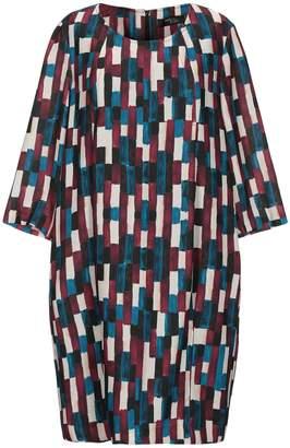 Mariella Rosati Short dresses - Item 34956097XV