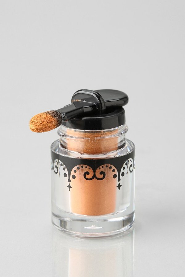 Anna Sui Limited Edition Eyes, Face & Lips Makeup Powder