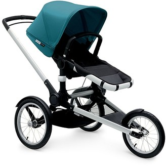 Bugaboo Runner Stroller Base $400 thestylecure.com