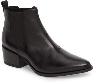 Vagabond Shoemakers Marja Chelsea Bootie