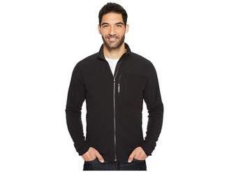 adidas Outdoor Terrex Tivid Fleece Jacket