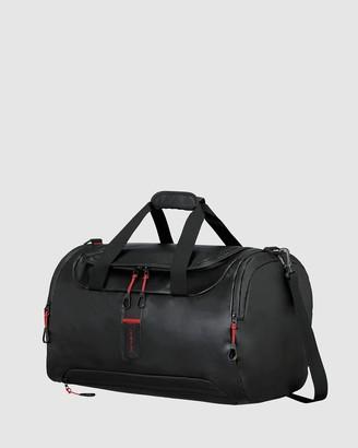Paradiver Light Duffle Bag