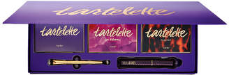 Tarte 5-Pc. Tartelette Collector's Set. A $163 Value!