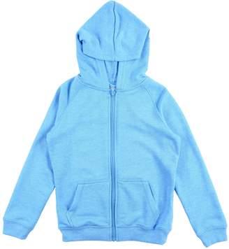 Scout Sweatshirts - Item 12099674CK