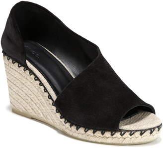 d0e80404f0 Vince Espadrille Wedge Women's Sandals - ShopStyle