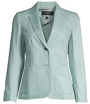 Max Mara Women's Malia Jacket