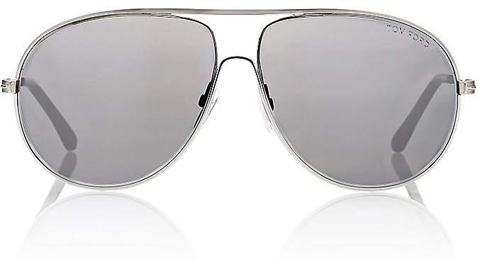 Tom Ford Women's Cliff Sunglasses