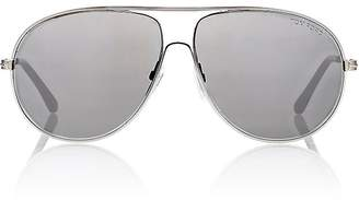 Tom Ford WOMEN'S CLIFF SUNGLASSES