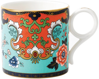 Wedgwood Wonderlust Large Mug