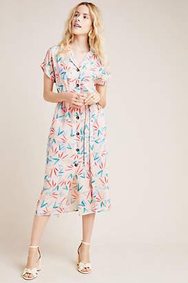 Yumi Kim Marian Shirtdress