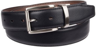 Dockers Men's Reversible Stretch Casual Belt