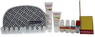 Mavala Deluxe Beauty Pouch