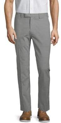 Polo Ralph Lauren Slim-Fit Pants