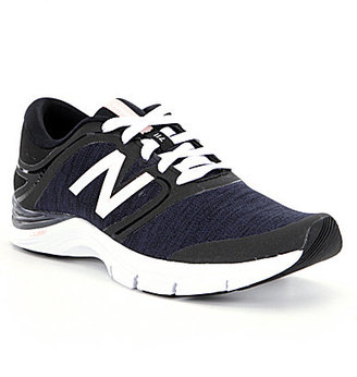 New Balance Women's 711V2 Multi Sport Shoes $79.99 thestylecure.com