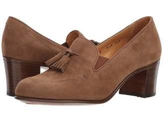 Gravati Tasselled High Heel High Heels