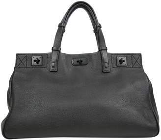 VBH Leather Handbag