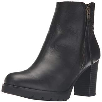 Eric Michael Women's Patricia Ankle Bootie $84.99 thestylecure.com