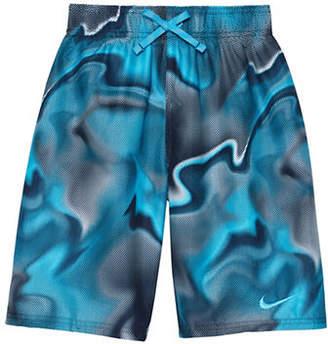 Nike Swim Breaker Volley Shorts