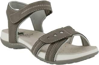 Spring Step Sandals - Maluca