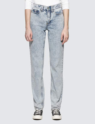 Tommy Jeans 90s Mom Jeans