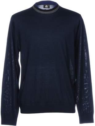 Paul Smith Sweaters - Item 39870978ST