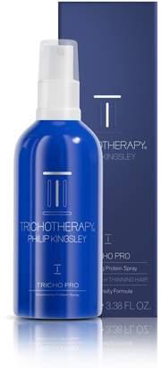 Philip Kingsley Tricho Pro - Volumizing Protein Spray Hair Density Formula
