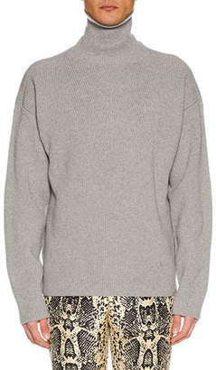 33a488877dfb Mens Wool Turtleneck Sweaters - ShopStyle