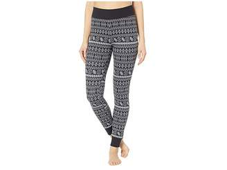 Columbia Holly Peaktm Jacquard Leggings