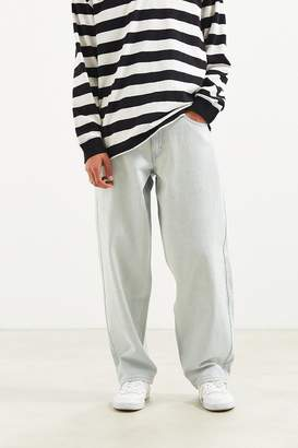 Levi's Levi's Silvertab Baggy Jean